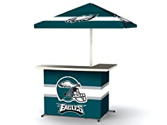 Philadelphia Eagles Bar