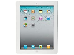 16GB iPad 3 with Wi-Fi