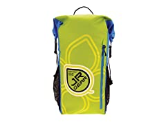 Hola 35 Waterproof Daypack