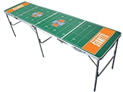 Wild Sports NCAA Tailgate Table (I-R)