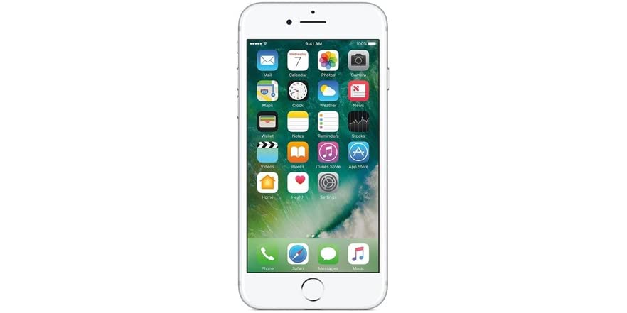 Black friday deals on iphone 6s at&t