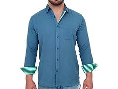 Giorgio Bellini Dolce Men's Shirt