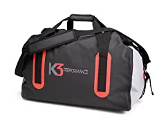 Waterproof Duffle Bag 80L