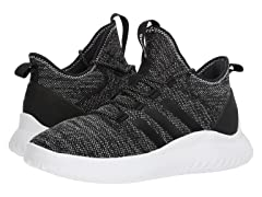 adidas Men's Ultimate Bball Basketball Shoe