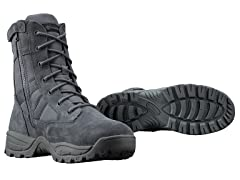 Men's Smith and Wesson 2.0 Boots