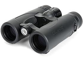 Celestron 7X33 Roof Prism Binoculars