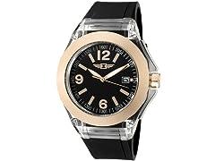 I by Invicta 10068 Women's Watch