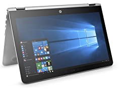 "HP ENVY x360 15"" FHD Intel i5 Convertible"