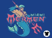 Miami Mermen