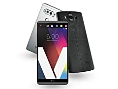 LG V20 64GB (Various Carriers)(S&D)