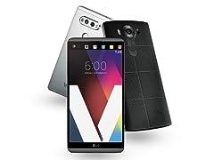 LG V10/V20 64GB (VZN/GSM)(S&D)