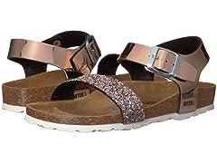 Bayton Kids' Tyche Sandal