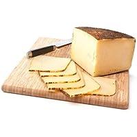 Vella Mezzo Secco Dry Jack Cheese (2-Pound)