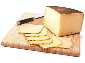 Vella Mezzo Secco Dry Jack Cheese, 2lb