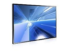 "Samsung DE55C 55"" Full-HD LED Display"