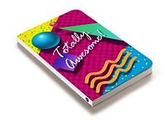 80s Idea Keeper Journals