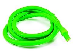 LifelineUSA Plugged Premium 5-Feet Fitness Cable