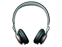 Jabra REVO Wireless Bluetooth Headphones