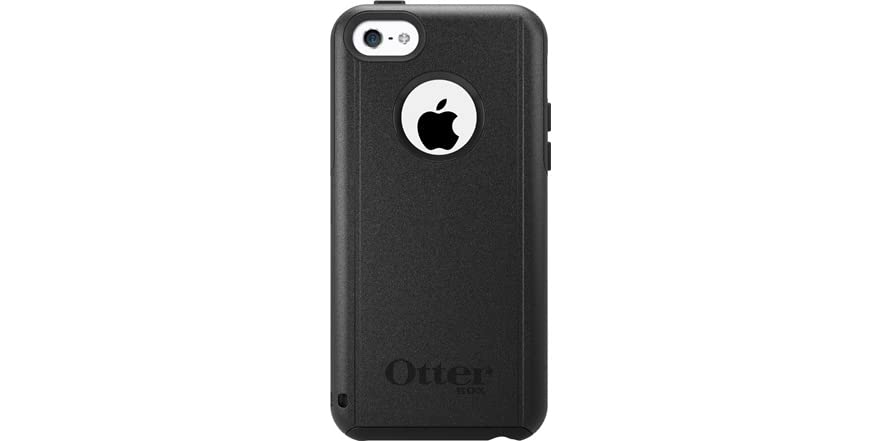iphone 5c otterbox commuter otterbox commuter for iphone 5c 1071