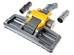 Dyson Low Reach Floor Tool - Iron