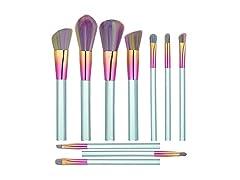 ITME Premium Makeup Brush Set