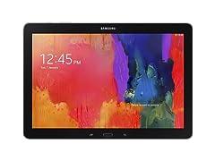 """Samsung Galaxy Tab Pro 12.2"""" 32GB Tablet"""
