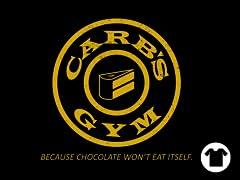 Carb's Gym