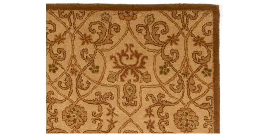 Jaipur 5 x 8 rug for Gardening tools jaipur