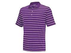 PureMotion Striped - Purple/White