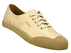 Bobs Nuggets Carlsbad Oxford - Gold