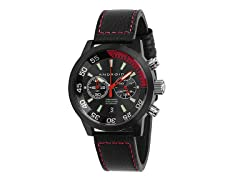 Android Men's Antiforce Chrono