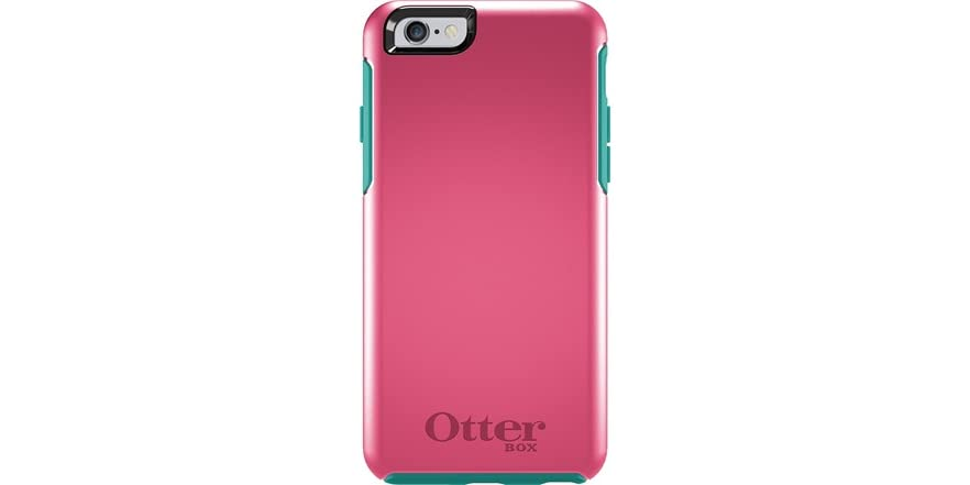 otterbox symmetry case for iphone 6. Black Bedroom Furniture Sets. Home Design Ideas