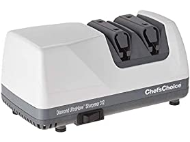 ChefsChoice 312 Electric Knife Sharpener