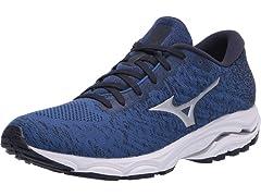 Mizuno Wave Inspire16 Men's Running Shoe