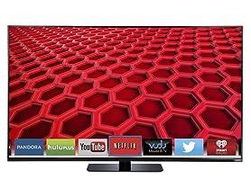 """VIZIO 60"""" Smart TVs"""