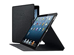 Solo Vector Slim Case for iPad® Pro (ACV238)