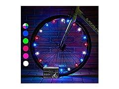 Activ Life Bike Lights