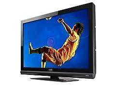 "VIZIO 47"" 1080p LCD HDTV"