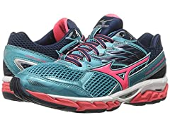 Mizuno Women's Wave Paradox 3