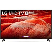 Deals on LG 75UM8070PUA 75-inch 4K Ultra HD Smart LED TV