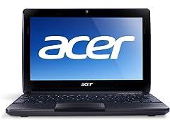 "Acer 10.1"" ASPIRE ZE7 Notebook"