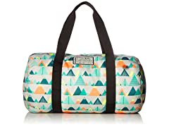 KAVU Duff N Stuff Backpack