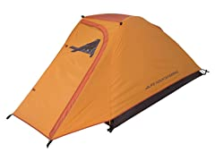 ALPS Zephyr 1-Person Tent