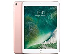 "Apple iPad Pro 9.7"" Tablet (Open Box)"