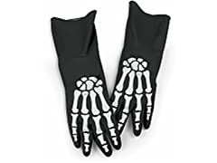 Fred Bone Dry - Kitchen Gloves