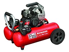 FINI 5-Gallon Air Compressor