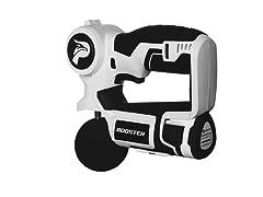 ProFit Therapy Massage Gun