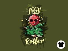 High Roller Crew