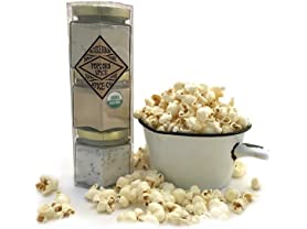 Rocker Box Garlic Popcorn Spices (3)
