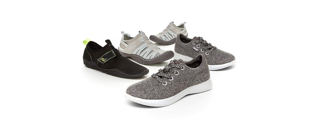 Jambu Men's & Women's Shoes